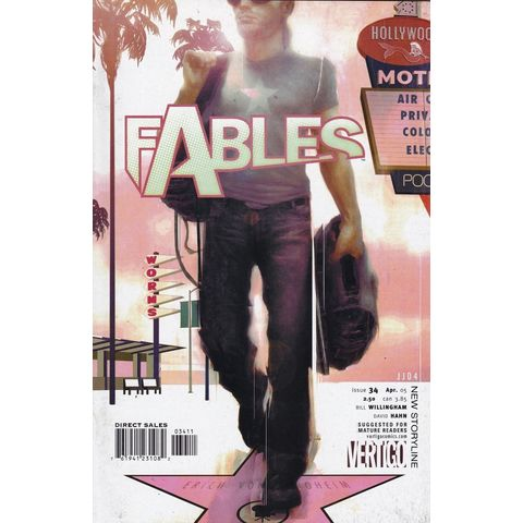Fables---034