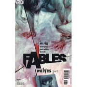 Fables---048
