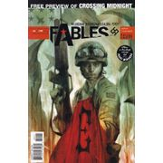 Fables---055