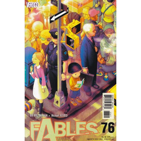 Fables---076