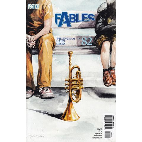 Fables---082