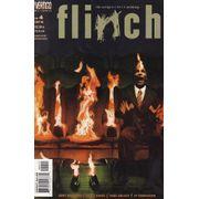 Flinch---04