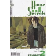 House-of-Secrets---Volume-2---02