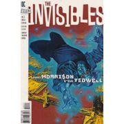 Invisibles---Volume-1---03