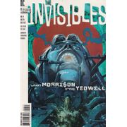 Invisibles---Volume-1---04