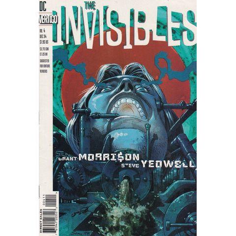 Invisibles---Volume-1---04
