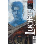 Lucifer---46