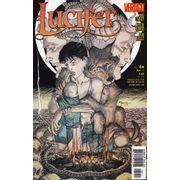 Lucifer---60