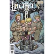 Lucifer---62