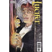 Lucifer---63