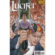 Lucifer---64
