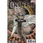 Lucifer---65