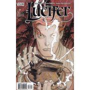 Lucifer---71