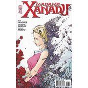Madame-Xanadu---Volume-2---17