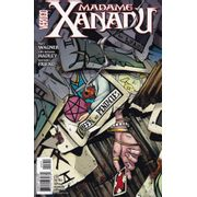 Madame-Xanadu---Volume-2---18