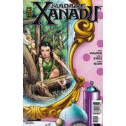Madame-Xanadu---Volume-2---19