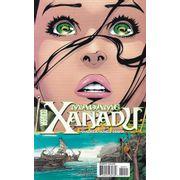 Madame-Xanadu---Volume-2---20