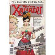 Madame-Xanadu---Volume-2---21