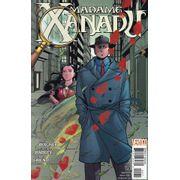 Madame-Xanadu---Volume-2---22