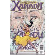 Madame-Xanadu---Volume-2---23
