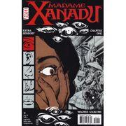 Madame-Xanadu---Volume-2---24
