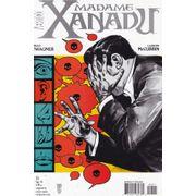 Madame-Xanadu---Volume-2---25