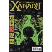 Madame-Xanadu---Volume-2---26