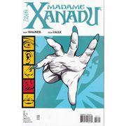 Madame-Xanadu---Volume-2---27