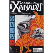 Madame-Xanadu---Volume-2---28