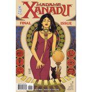 Madame-Xanadu---Volume-2---29