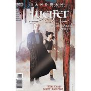 Sandman-Presents---Lucifer---2