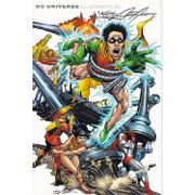 DC-Universe-Illustrated-By-Neal-Adams-HC-