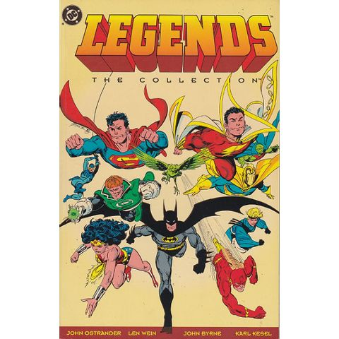 Legends-The-Collection-TPB-