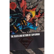 Superman---The-Death-And-Return-Of-Superman---Omnibus-HC-