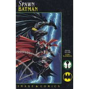 Spawn-And-Batman-TPB-