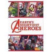 Avengers---Earth-s-Mightiest-Heroes-HC-