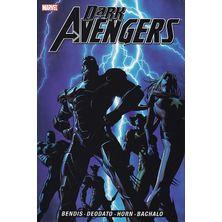 Dark-Avengers-HC--Deluxe-Edition--