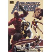 Mighty-Avengers-HC---Volume-1--Premiere-Edition--