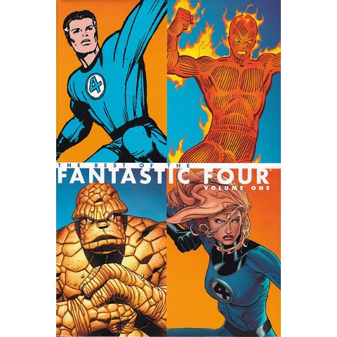 Best-Of-The-Fantastic-Four-HC-