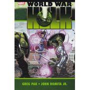 World-War-Hulk-HC-