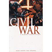 Civil-War-TPB-