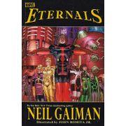 Eternals-TPB-By-Neil-Gaiman-1st-Edition-