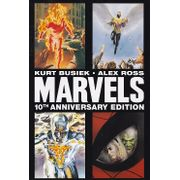 Marvels-10th-Anniversary-Edition-HC-
