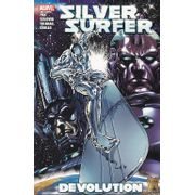 Silver-Surfer-TPB---Devolution-