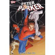 Spider-Man---Peter-Parker-TPB-