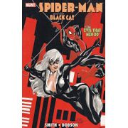 Spider-Man-And-The-Black-Cat---The-Evil-That-Men-Do-TPB-