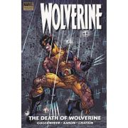 Wolverine---The-Death-Of-Wolverine-HC-