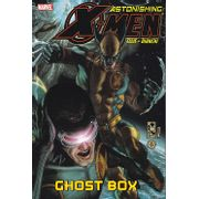 Astonishing-X-Men-HC---Ghost-Box-