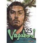 Vagabond-25