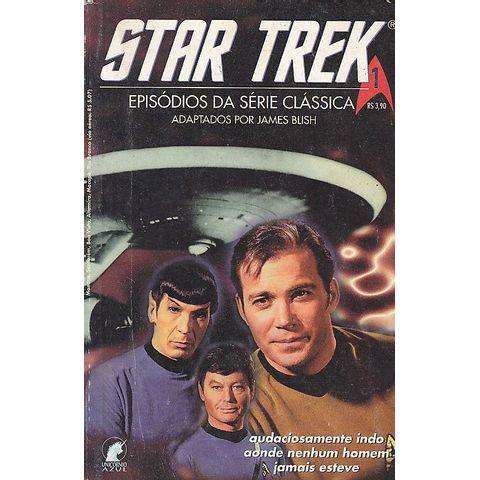 Star-Trek-Episodios-da-Serie-Classica-1